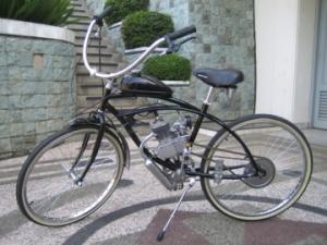 mesin-sepeda