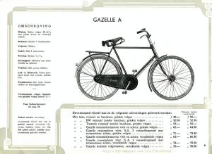 bicycle-bike