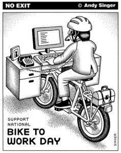 bike2work_big1