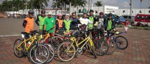comunitas-sepeda