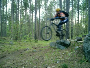 mountain-bike-race1