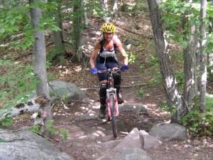 mountain-bike-race2