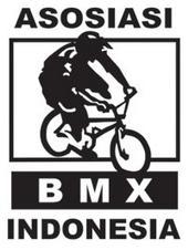 asosiasi-bmx-indonesia