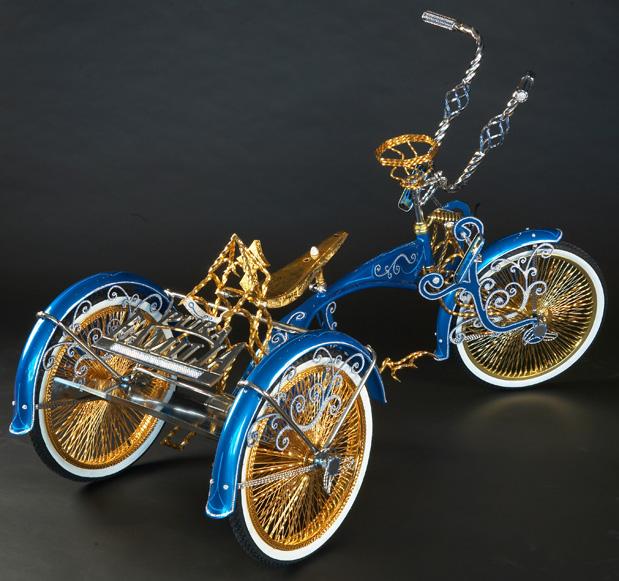 Custom Lowrider Bikes 619 x 581 · 145 kB · jpeg